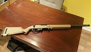 sniper-hn-1 frincon