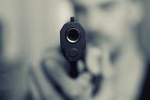 Umarex Pistol frincon