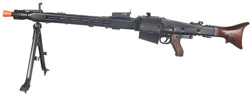 AGM MG42 AEG itimce