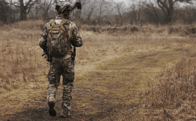 Pack It! 5 Best Tactical Airsoft Backpack 2019 [Handy]