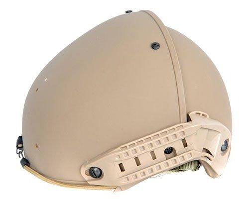 Lancer Tactical AF CP Helmet itimce