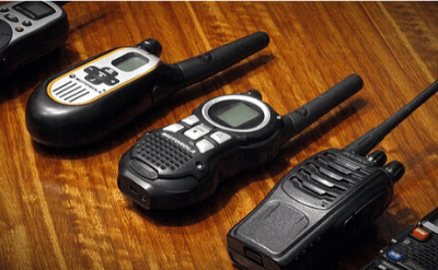 Tune In! 4 Best Radios for Airsoft 2020 [Communicate]