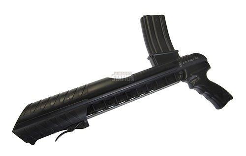 Elite Force SL14 Airsoft Speed Loader itimce