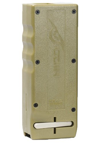 Odin Innovations M12 Sidewinder Airsoft Speed Loader itimce