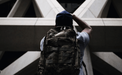 The MOLLE System: What is it? How Does it Work?