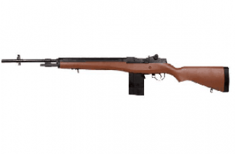 Historic… Winchester Model 14 CO2 Air Rifle Review [Amazing Accuracy]