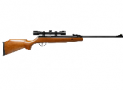 Crosman Optimus Air Rifle Review